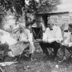 Harding_Ford_Edison_Firestone_Camping